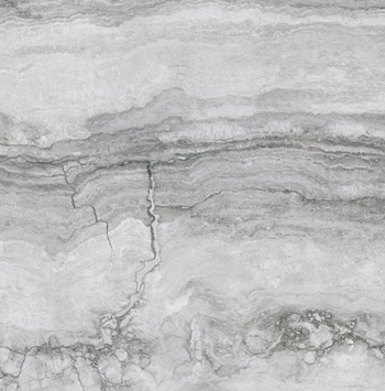 60x60 Messina Kakel Grå Matt