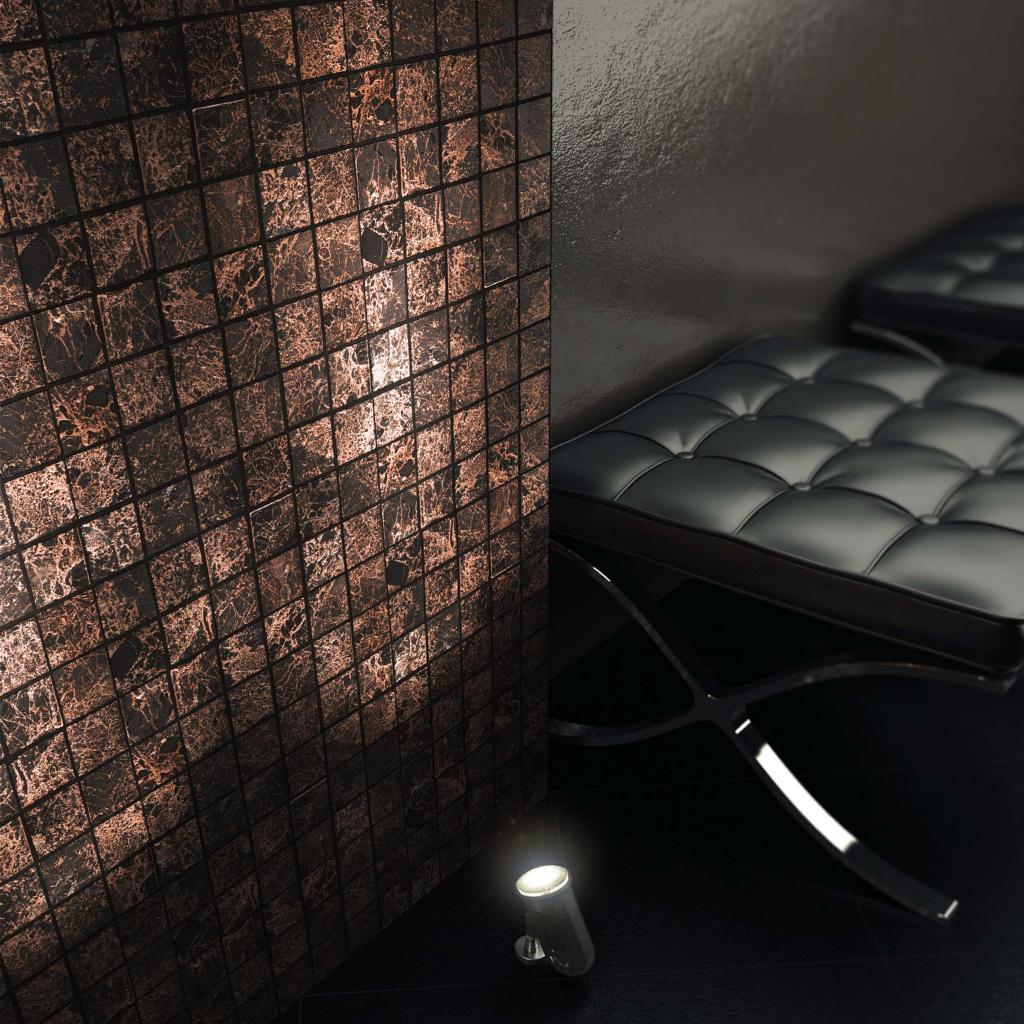 5x5 lesina mosaik no14 freese & bruno