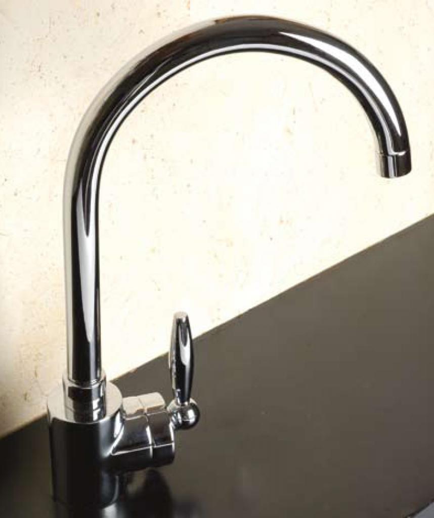 Engreppsblandare badrum ~ xellen.com