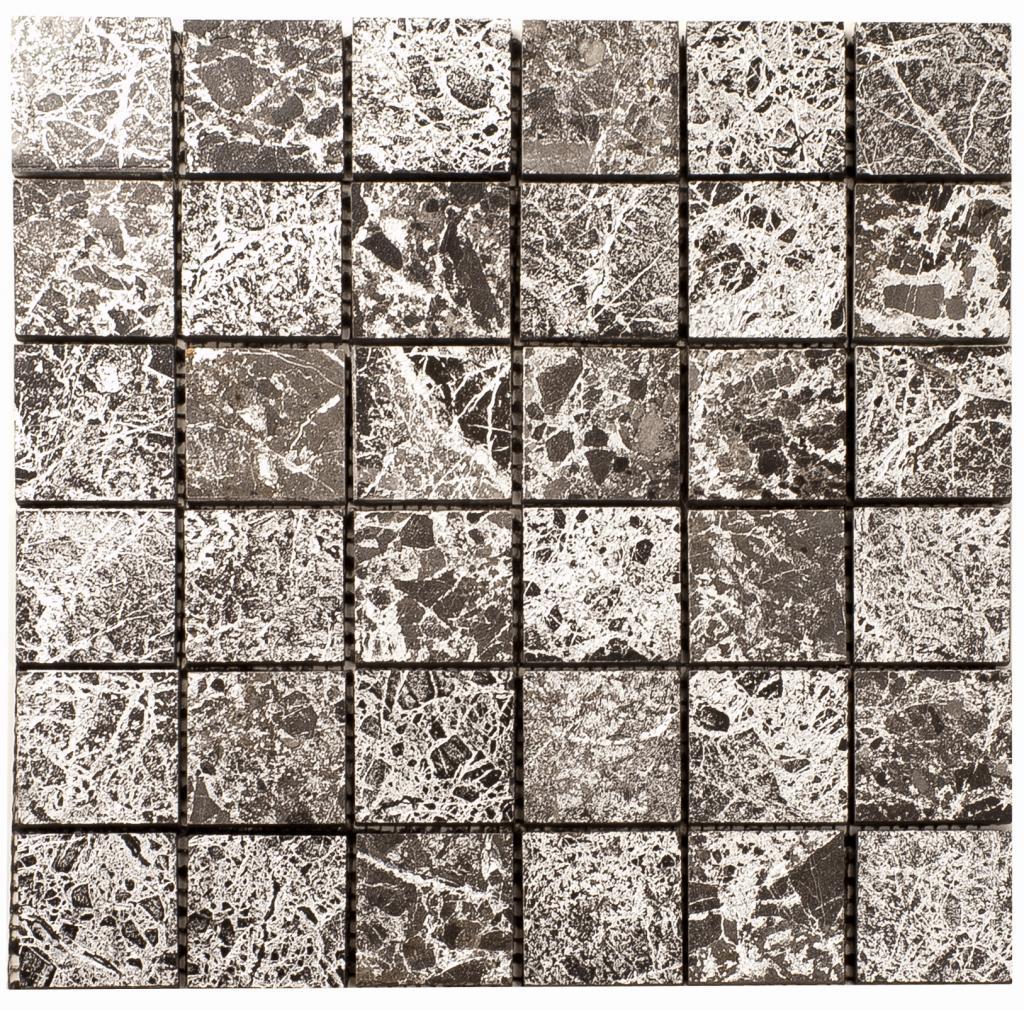 Marmormosaik badrum ~ xellen.com