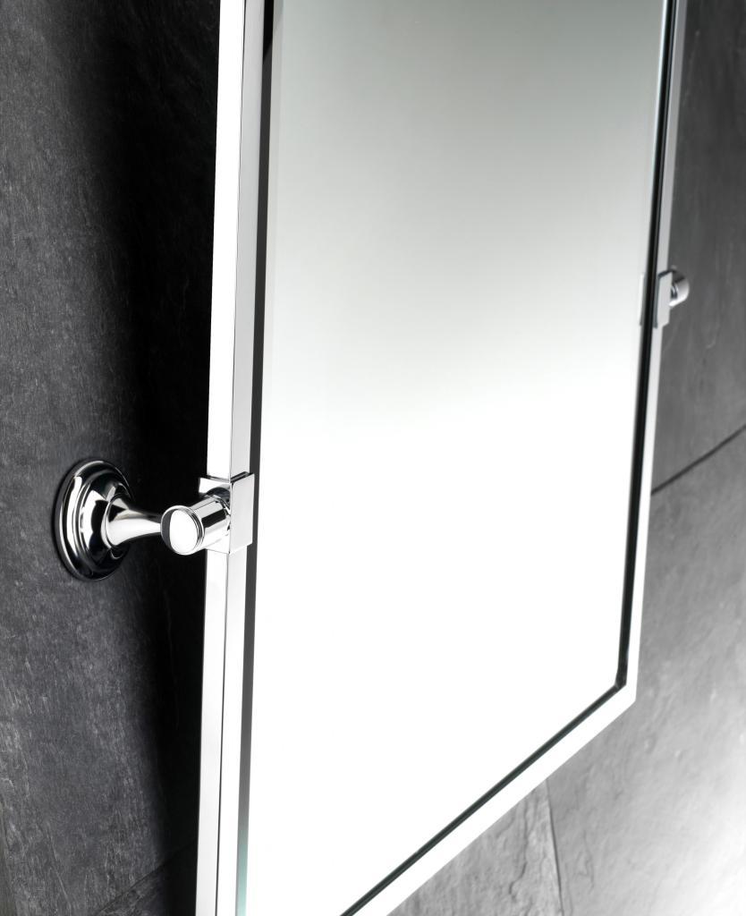 Spegel no12 freese & bruno