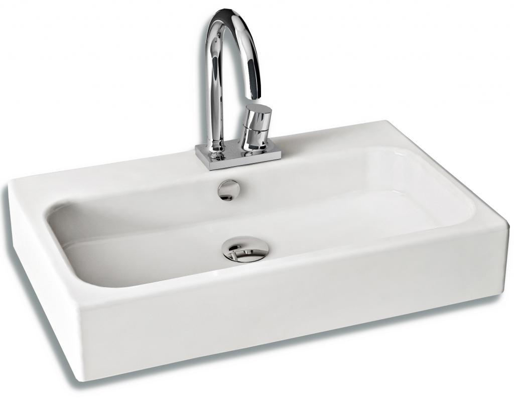 Handdukshängare badrum höjd ~ xellen.com
