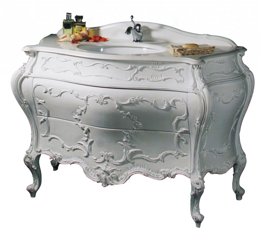 Badrum marmorskiva ~ xellen.com
