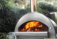 Forno 4 Pizze