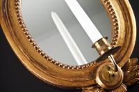 Spegel no8