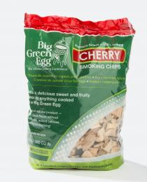 Wood Chips Bag Cherry